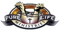 Leading Christians into Purity .... Since 1986!