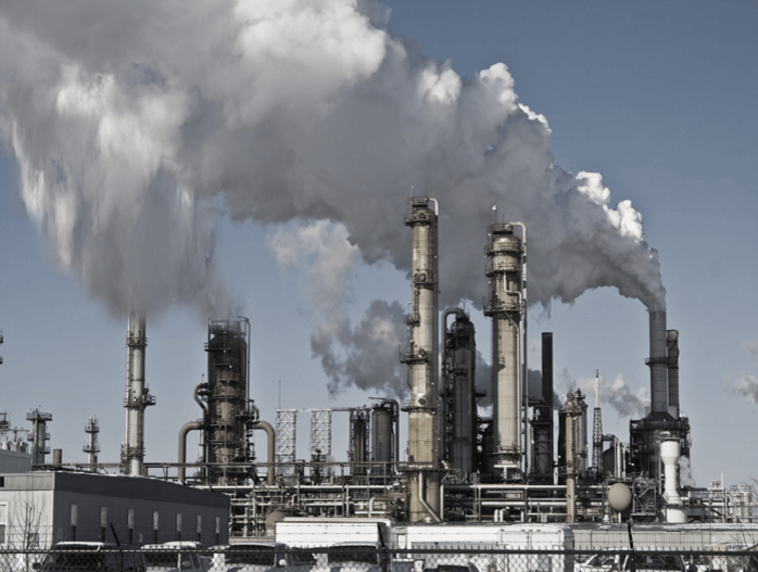 Moral Purity in a Polluted World (Genesis 39:1-20)