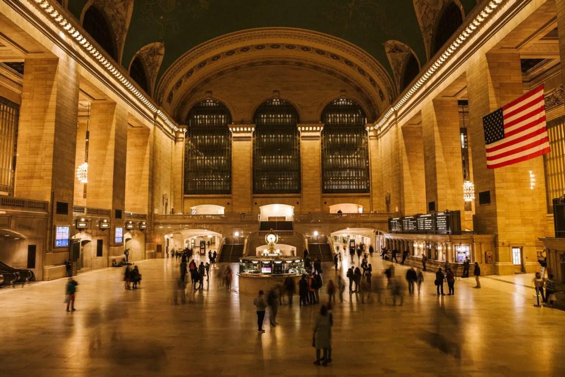 grand-central-station-nova-york