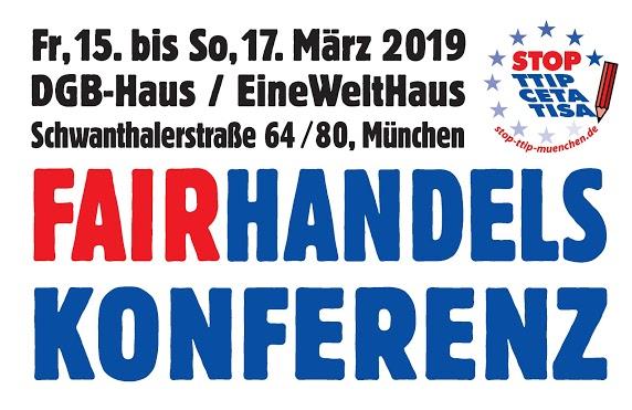 https://www.fairhandelskonferenz.de