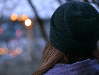The surprising truth about loneliness