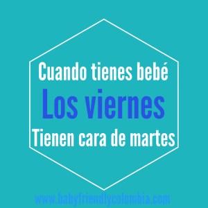 bebe_viernes