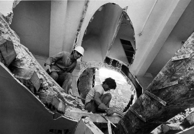 gordon-matta-clark-conical-interest-1975