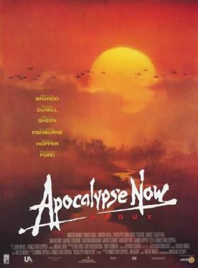 442full-apocalypse-now-poster