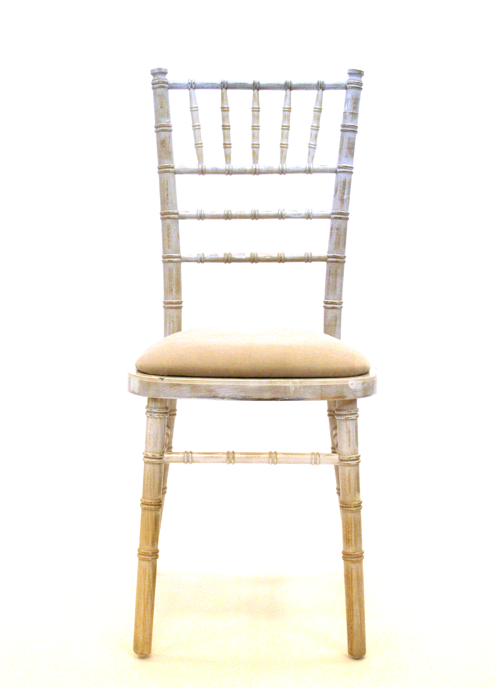 Chiavari Chairs Limewash Chiavari Chairs Weddings Events Banqueting