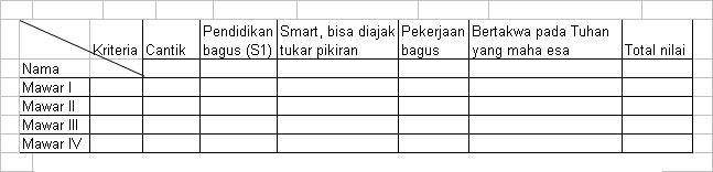 kriteriawin2.jpg