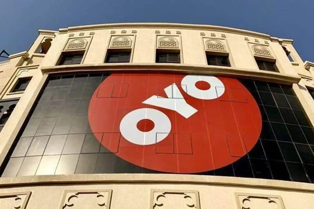 Investors' wait for OYO IPO will end soon
