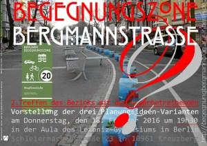 ^BegegnungBergmann 16071 - Korrektur A3 Plakat zum 182.2.16 -16-02-2016 01-00-22