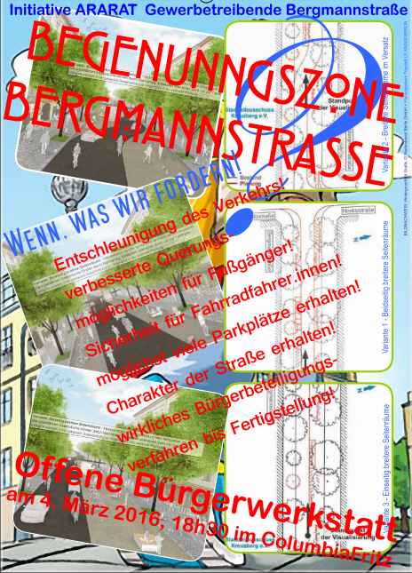 BegegnungBergmann 16093 - Plakat Initiative Ararat zur Offene Bürgerwerkstatt 02-03-2016 13-47-34