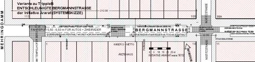 BegegnungBergmann 16112 - Variante entschleunigte Bergmann Initiative Ararat - 15-03-2016 14-40-31