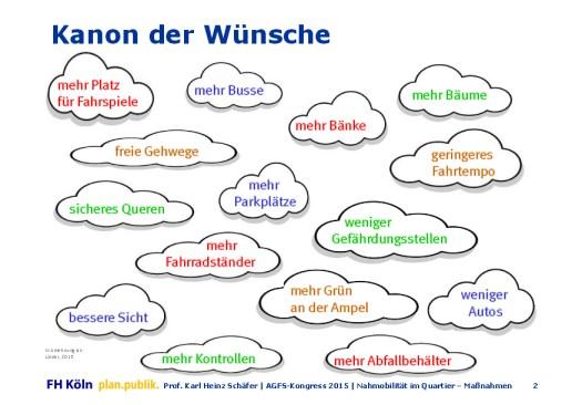 BegegnungBergmann 16202 - 17-05-2016 17-48-06