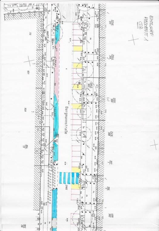 BegegnungBergmann 16234 - J.Fleiner 1.Ideenskizze farbig 1 von
