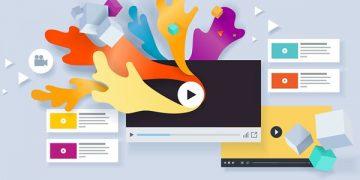 marketing_video
