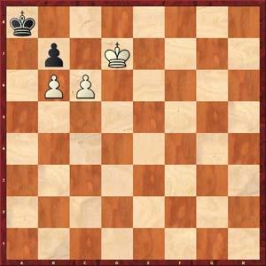 Triangulation Posiiton 2