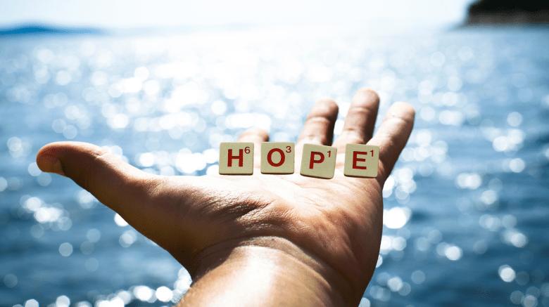 Hope Distributor