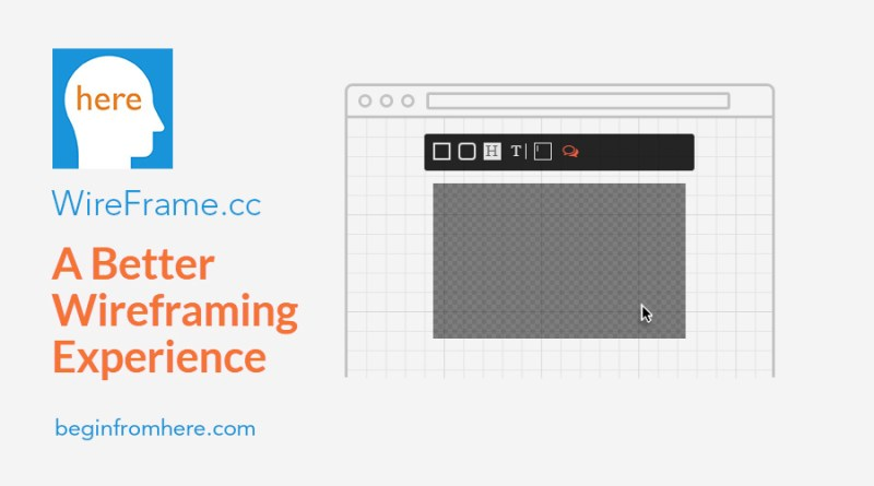 bfh wireframe design your app online tools