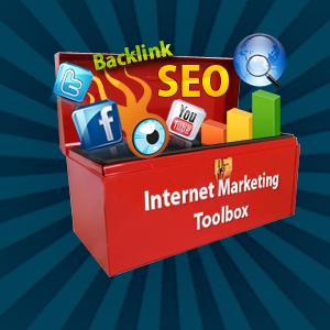 toolboxmarketing