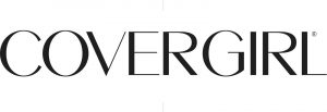 covergirllogo-top-10-best-cosmetic-companies-in-the-usa