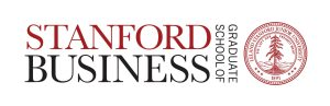 stanford-graduate-school-of-business