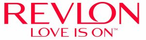 top-10-best-cosmetic-companies-in-the-usa-revlon-logo