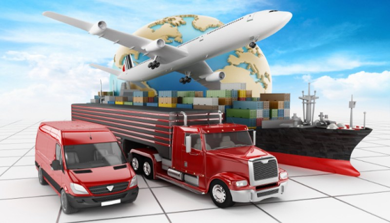 transport-logistics