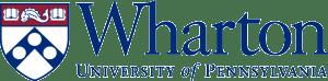 wharton-school