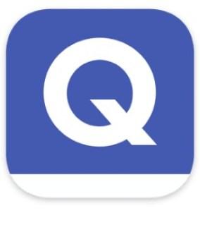 quiziet
