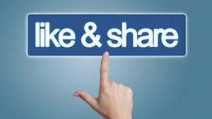 how-to-create-content-your-customers-will-share-on-social-media