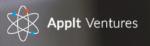 App Itventures