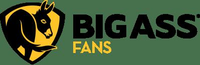 big-ass-fans