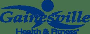 gainesville-health-fitness