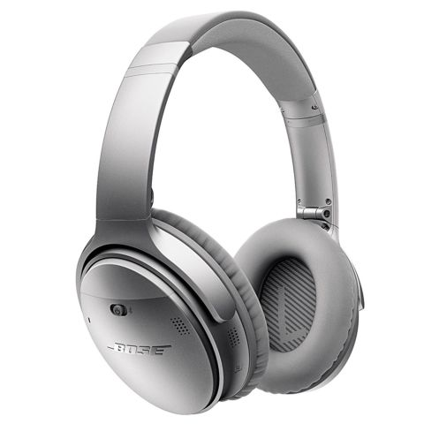 bose-quietcomfort-qc35-wireless-headphones