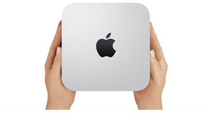 mac-mini-2014-gallery2