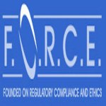 Force Billing And Coding