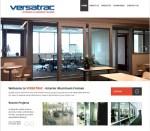 Versatrac