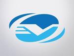 vServices Ltd