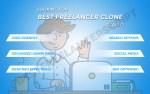Bestfreelancerscript – Ready Made Freelance Website Script