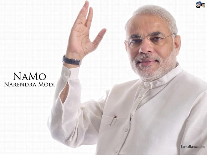 narendra-modi-0a