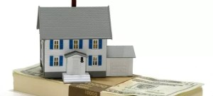 house on money for home inspection cost