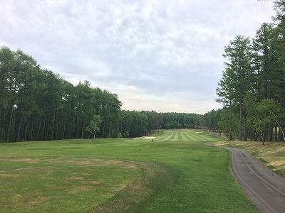nagano keikyu golf course12
