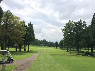 matsugamine country club10