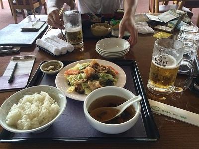 matsugamine country club9