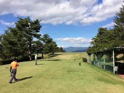 ueda maruko grandvrio golf12