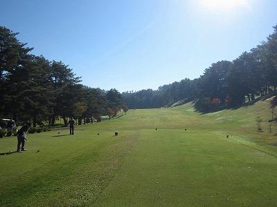 ueda maruko grandvrio golf9