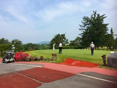 maruko.grandvrio-golfclub3