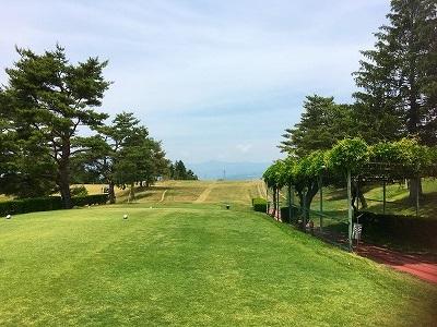 maruko.grandvrio-golfclub9