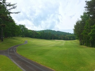 minami-nagano golfclub3