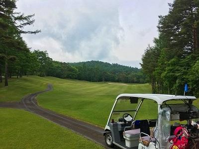 minami-nagano golfclub5