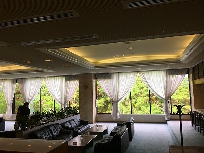 nagano-international country club2