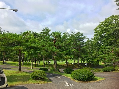 nagano-international country club4